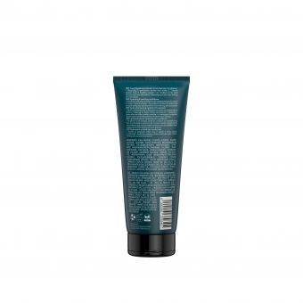 OPUS MAGNUM Hydrating & soothing conditioner